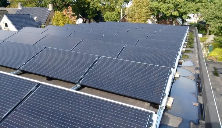 zonne-energie1