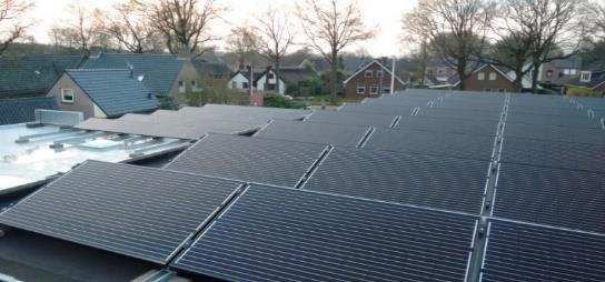 zonne-energie2