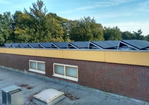 zonne-energie5
