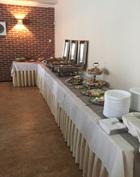 buffet_tafel