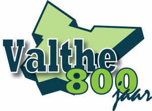 valthe800